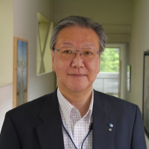 【動画あり】櫻井 政経 教授 ~ ご退職記念特別講義