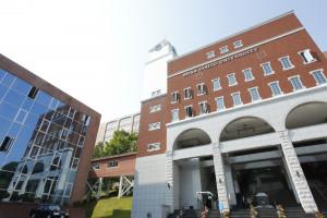 北海道星槎学園 教員募集(建築・デザイン)