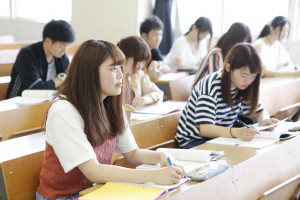 6月以降のオープンキャンパス開催について【6月27日(土)開催】