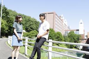 6月27日(土)オープンキャンパス開催しました!