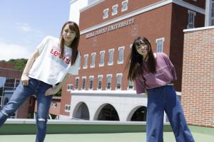 7月4日(土)オープンキャンパス開催しました!