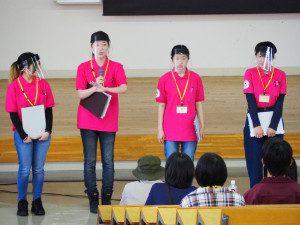 9月26日(土)オープンキャンパスを開催しました!