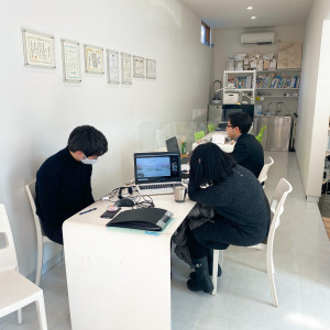 【建築学科】JIA北海道支部学生卒業設計コンクール特別賞受賞しました
