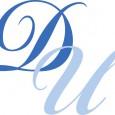 ・道都について 学長からのメッセージ 道 都 大 学 組 織 図 アドミッション・ポリシー (入学者受入れの方針) 建 学 の 精 神 自己点検・評価年次報告書 カリキュラム・ポリシー (教育課程編成・実施の方 […]